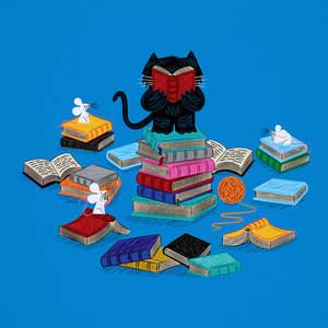 puss-in-books.jpg