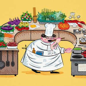 yes-chef.jpg