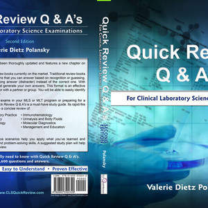 QuickRevQ_As-CVR-SampleEliBlyden.jpg