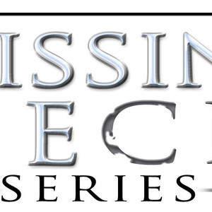 MissingPiecesLOGO-WHITE-web.jpg