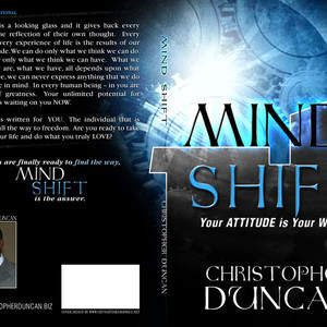 MindSHIFTC-Cover-Sample-CTG.jpg