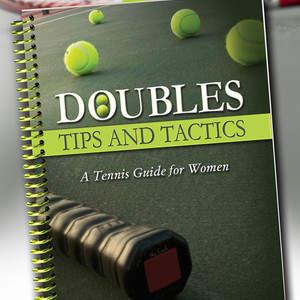 Doubles-POSTER-SampleEliBlyden.jpg