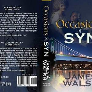 OCCASIONS-OF-SYN-Cover.jpg