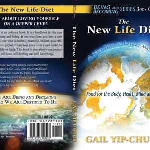 New-Life-Diet-F_B-CVR-WEB.jpg