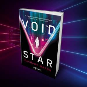 voidstar2.jpg