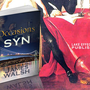 Occasions-Of-Syn-Postcard.jpg