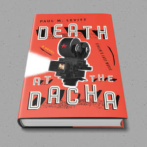 DeathDacha.jpg
