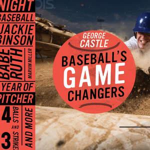 Baseballs3.jpg