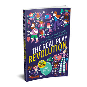 RealPlayRevolution_3D.jpg
