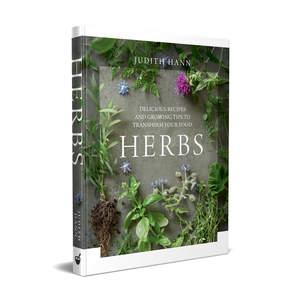Herbs_3D.jpg