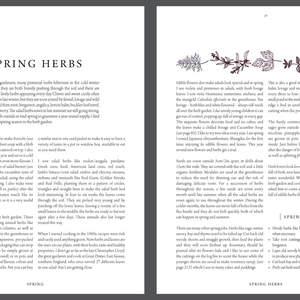 016-079_Herbs_Spring_Page_02.jpg
