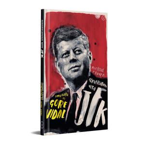 3D_Conversationwith_JFK.jpg