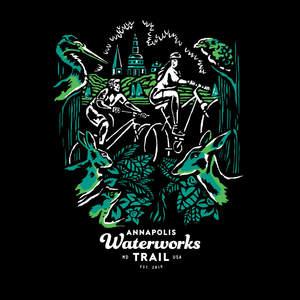 Waterworks_Blue_Green.jpg