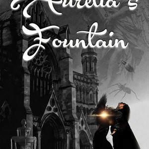AureliasFountain_cover.F_1200.jpg