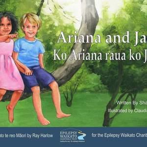 ariana-and-jack.jpg