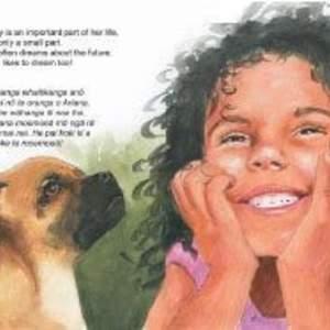 epilepsy-book-author.jpg