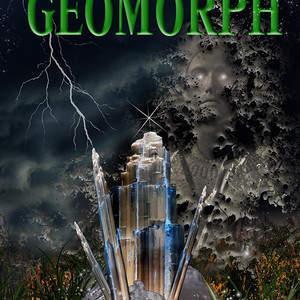 Geomorph8.jpg