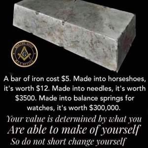 True_Worth.jpg