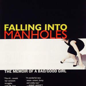 FallingManholes1.jpg