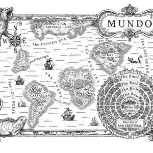 Mundo_Map_-_Leo_Hartas.jpg