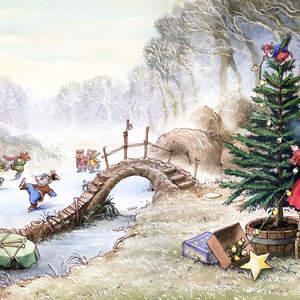Mimi_Christmas.jpg
