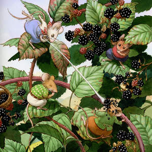 Mice-in-the-Blackberries.jpg