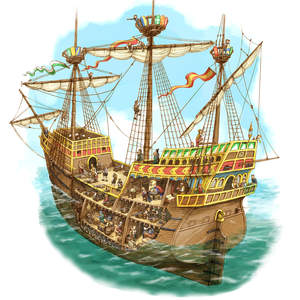 Horus_Pirates_-_P.16-17_-_Galleon_copy.jpg