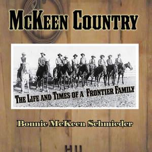 McKeen_Cover_7-5-19-front.jpg