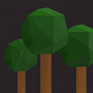 3_Trees_copy.jpg