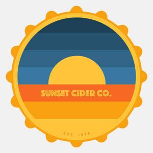 SunsetCiderBottleCap2.jpg