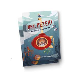 heypeter-cover-whitebg.jpg