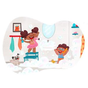 bathroom-playtime.jpg