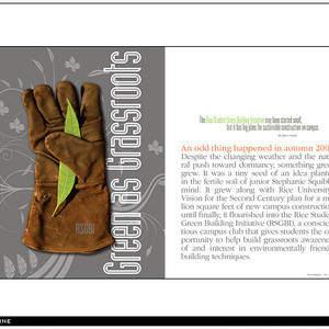 RiceMagazine45.jpg