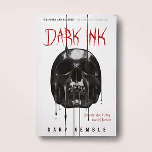 MissNatMack-DarkInk.jpg