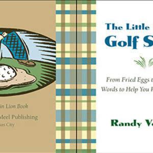3.1_GolfSlang1TP.jpg