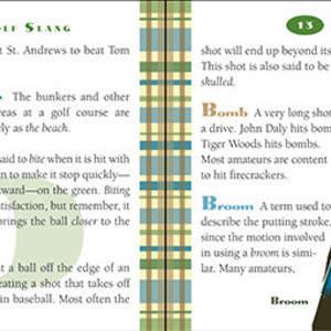 3.3_GolfSlang3Sprd.jpg