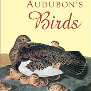 3.4_Audubon1_jacket.jpg