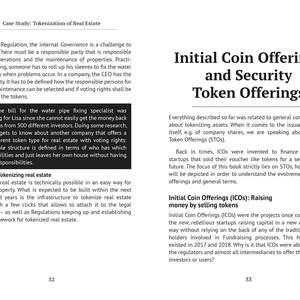 Assets_on_Blockchain_Textbook_32-33.jpg