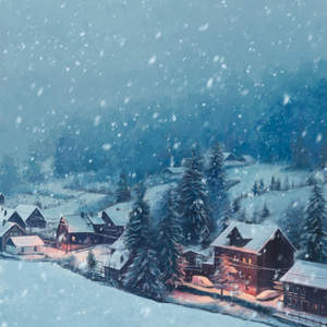 27-Winter-town-WEB.jpg