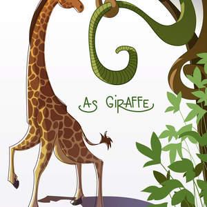 G-as-giraffe_Martina_Terzi_illustrator.jpg