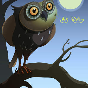 O-as-Owl_Martina_Terzi_illustrator.jpg