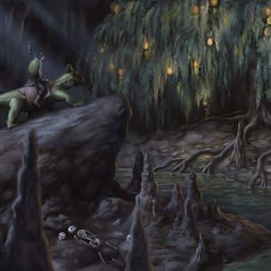 Trädgrotta-web.jpg
