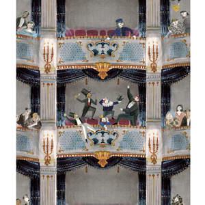 12x16_Theatrepsd.jpg