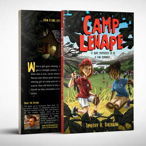 Camp-Lenape-Book-Mockup.jpg