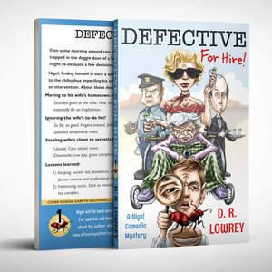 Defective-for-Hire-Book-Mockup.jpg