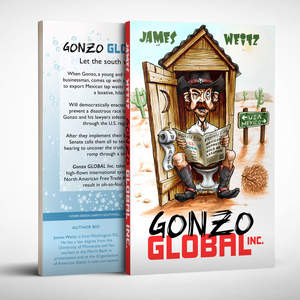 Gonzo-Global-Book-Mockup.jpg