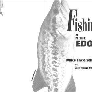 24.5_FishingTP.jpg