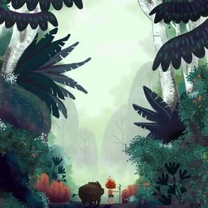 boy-in-forest-lowres.jpg