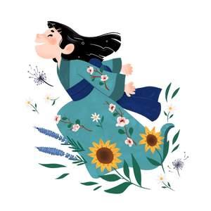 japanese-girl-flower.jpg