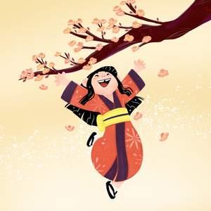 japanese-girl-sakura.jpg